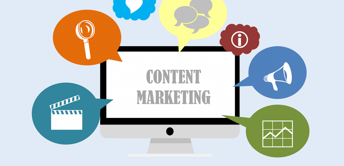 content-marketing-priority